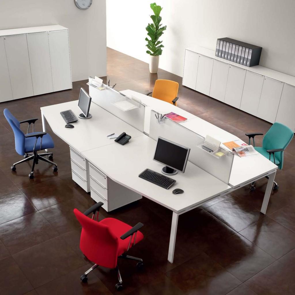 Us linea operativo arredo ufficio nuovatecnocopy 10 for Ufficio lavoro