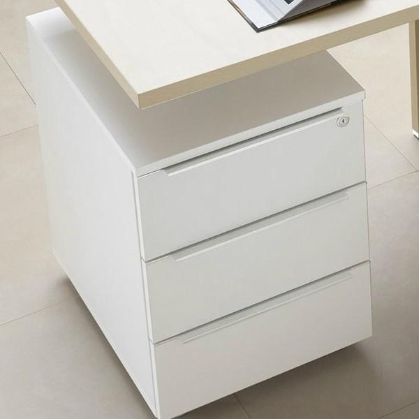 Cassettiere da ufficio 28 images cassettiera per uffici con ruote cassettiere - Cassettiere per ufficio ikea ...