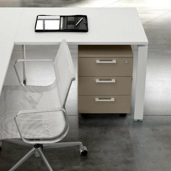 Cassettiere ABOUT OFFICE
